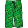 Maffer Water Short - Boys'