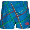 Lil' Kicker Water Short - Infant Boys'