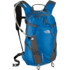 Torrent 12 Hydration Pack - 735cu in