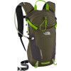 Torrent 8 Hydration Pack - 490cu in