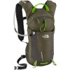 Torrent 4 Hydration Pack - 244cu in