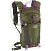 Torrent 4 Hydration Pack - Women's - 244cu in
