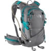 Enduro Plus Hydration Pack - Women's - 580cu in