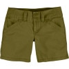 The North Face Lotus Canvas Short - Women's