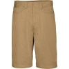 Silverton Short - Men's