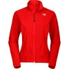 The North Face Apex Elixir Softshell Jacket - Women's