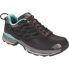 Havoc GTX XCR Shoe - Women's