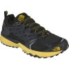 Single-Track GTX XCR II Trail Running Shoe - Men's