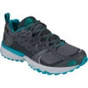 Single-Track GTX XCR II Trail Running Shoe - Women's
