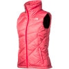 Bella Luna Down Vest - Women's