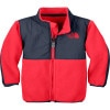 Denali Fleece Jacket - Infant Boys'
