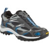 Hedgehog GTX XCR Boa III Hiking Shoe - Men's - Backcountry Exclusive