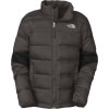 Lil' Crympt Down Jacket - Boys'