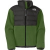 Denali Down Jacket - Boys'