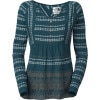 Spruce Sweater - Women's