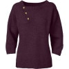 Willow Grove Sweater - Women's
