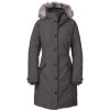 Tremaya Parka - Women's