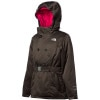 Hilaree Down Peacoat - Girls'