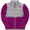 Denali Down Jacket - Girls'