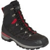Iceflare Tall GTX Boot - Men's
