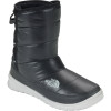 Lorette Boot - Women's