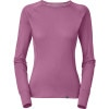 Warm Crew Top - Women's