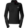 Momentum 1/2-Zip Top - Long-Sleeve - Women's