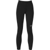 Momentum Tight - Women's