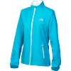 Torpedo Jacket - Women's