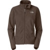 Windwall 1 Fleece Jacket - Women's