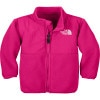 Denali Fleece Jacket - Infant Girls'