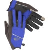 Runners Gloves