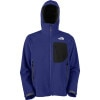 Kishtwar Softshell Jacket - Men's