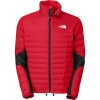 A-Back Hybrid Down Jacket - Men's