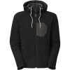 Carnosa Reversible Full-Zip Hoodie - Men's