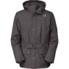 Armata Down Jacket - Men's