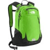 Mainframe Backpack - 1220cu in