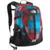 Hot Shot Laptop Backpack - 1587cu in
