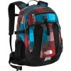 Recon Laptop Backpack - 1770cu in