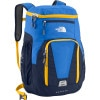 Sweeper Backpack - 2441cu in