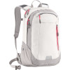 Mainframe Backpack - Women's - 1220cu in