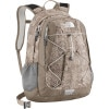 Jester Backpack - Women's - 1648cu in