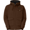 Lower East Full-Zip Hoody - Men's