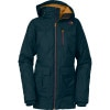 Gift It Down Jacket - Women's