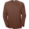 TNF Crew - Long-Sleeve - Men's
