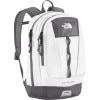 Mini Base Camp Free Fall Daypack - 854cu in