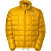 Thunder Down Jacket - Men's
