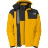 Phere Triclimate Jacket - Men's