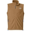 WindWall 1 Fleece Vest - Men's