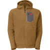 Chimborazo Full-Zip Hoodie - Men's
